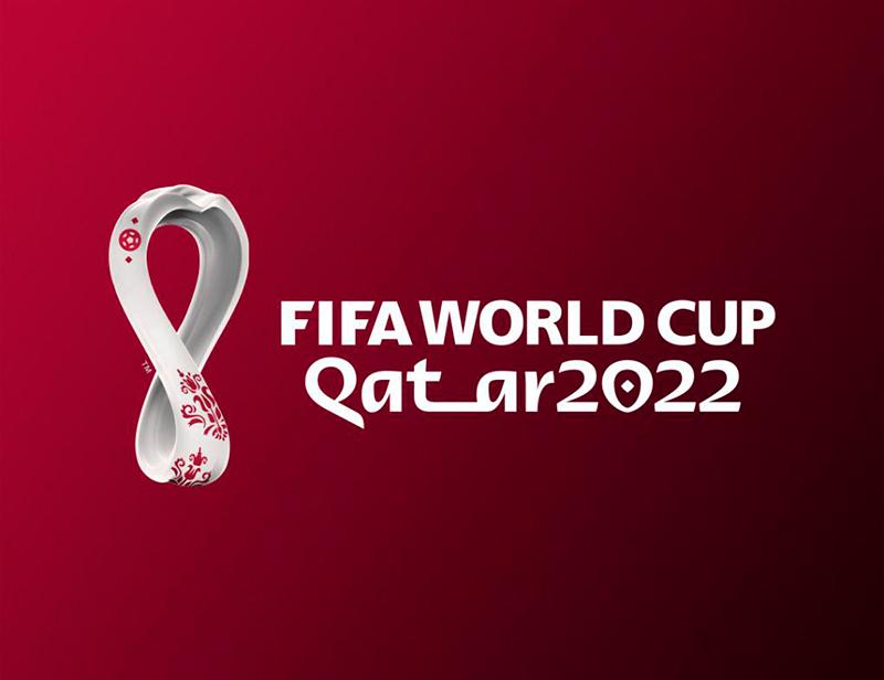 Fifa Wm 2022
