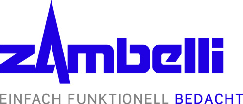 Zambelli Rib Roof Gmbh Amp Co Kg Stadionwelt